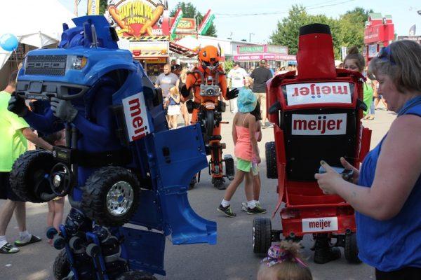ROBOCARS 28 (2)