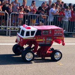 Sq Firetruck4