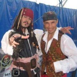 Jack Sparrow 57