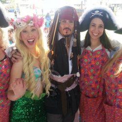 Jack Sparrow10
