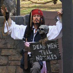 Jack Sparrow14