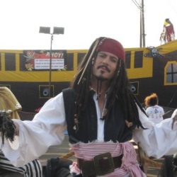 Jack Sparrow18