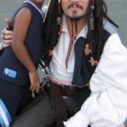 Jack Sparrow20