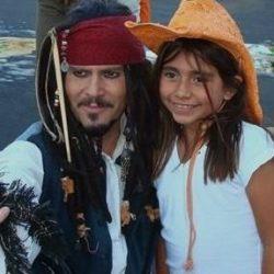 Jack Sparrow26