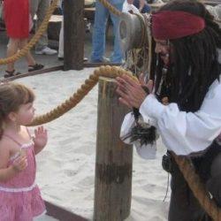 Jack Sparrow29