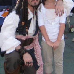 Jack Sparrow47