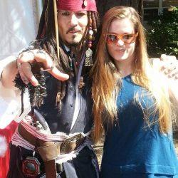 Jack Sparrow6