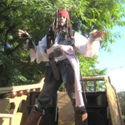Jack Sparrow66