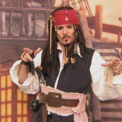 Jack Sparrow7