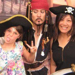 Jack Sparrow9