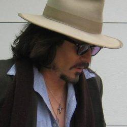 Johnny28