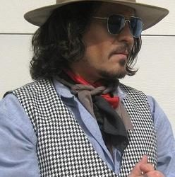 Johnny33