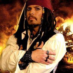 Captain Jack cover (3)