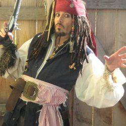 Jack Sparrow 10crop