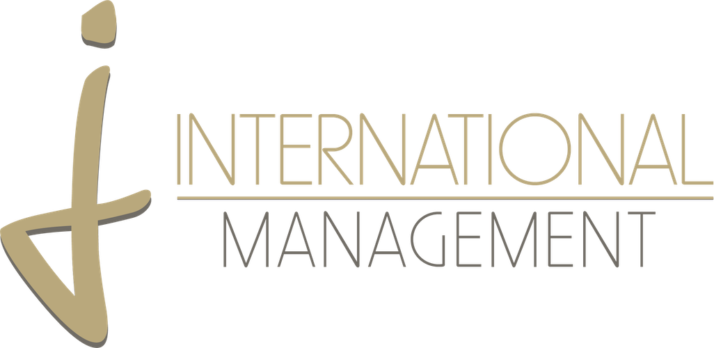 J International Management
